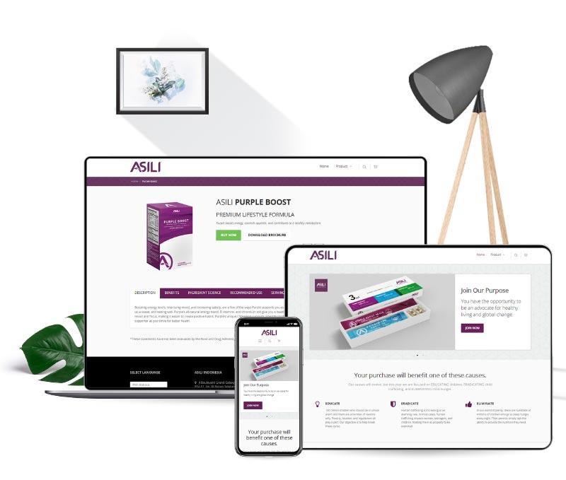 Desain-website_gitdesain-2