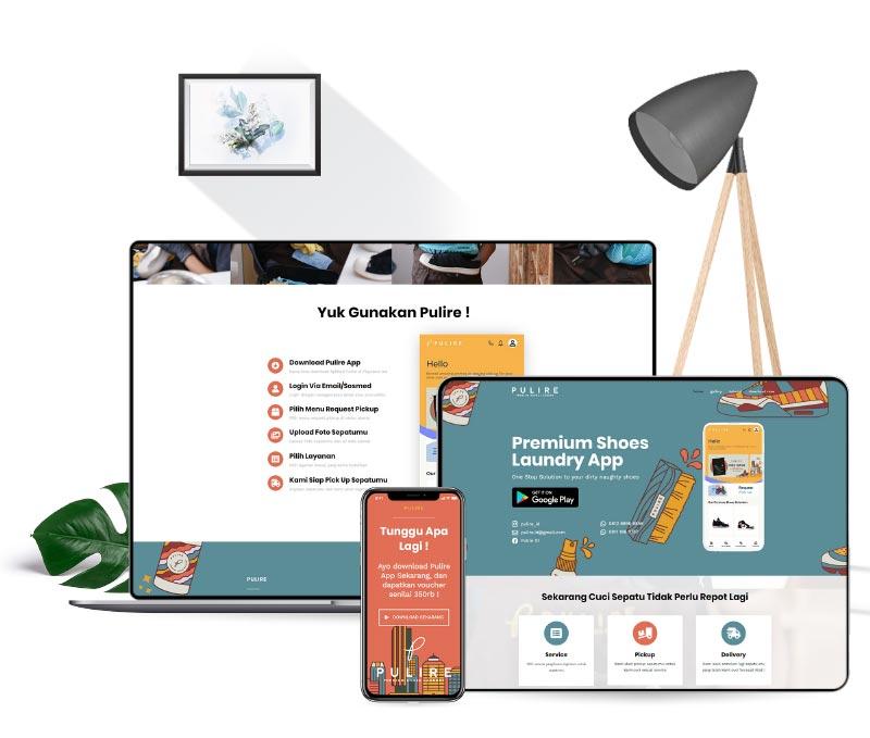 Desain-website_gitdesain-3