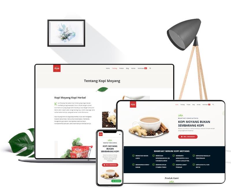 Desain-website_gitdesain-4