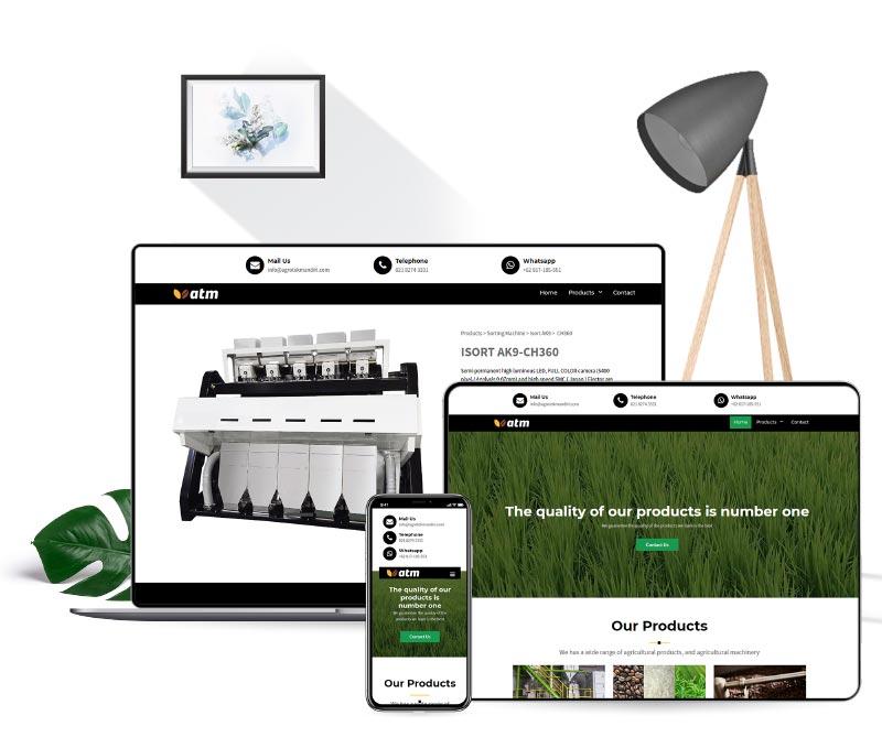 Desain-website_gitdesain-5