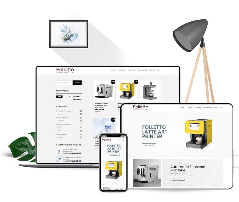 Desain-website_gitdesain